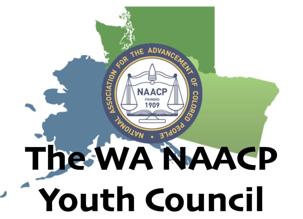 NAACP Youth Council